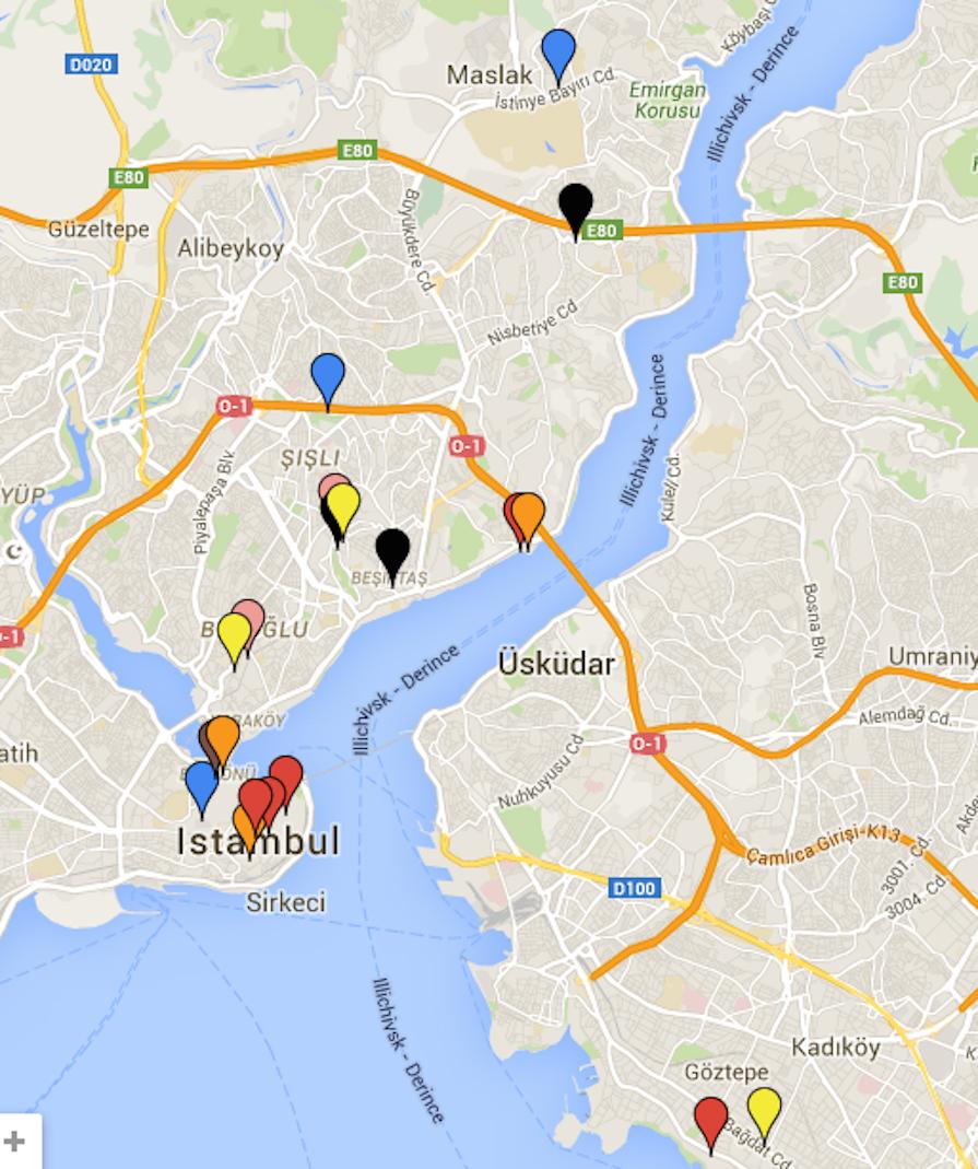 roteiro-de-viagem-istambul-danielle-noce-e-paulo-1