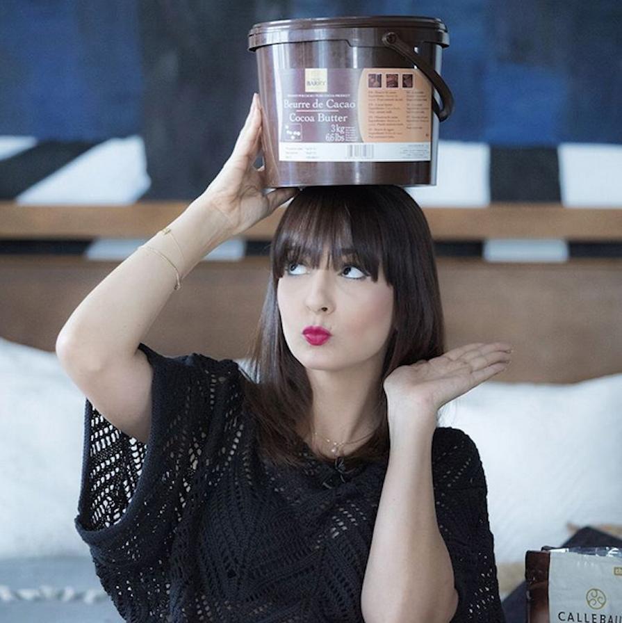 saindo-do-forno-tudo-sobre-chocolate-parte-2-danielle-noce-1