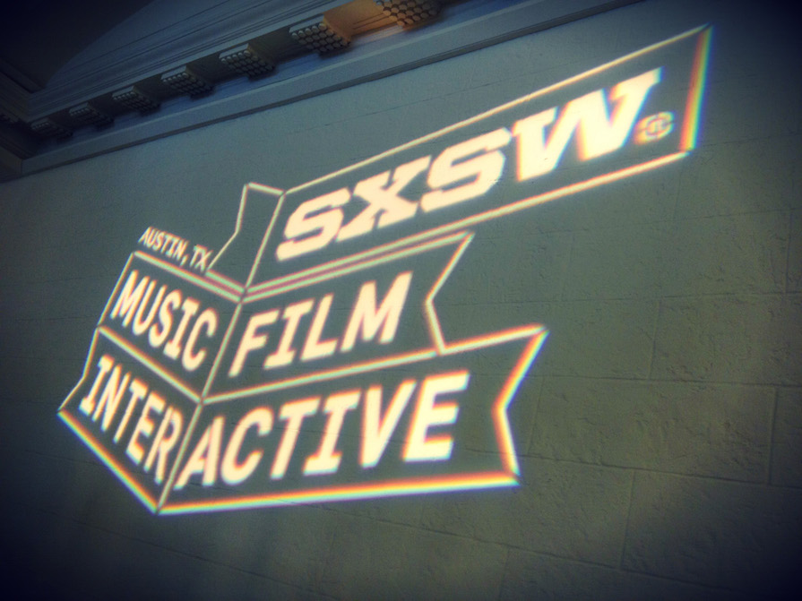 sxsw-tudo-sobre-o-festival-de-musica-cinema-tecnologia-interatividade-danielle-noce-1