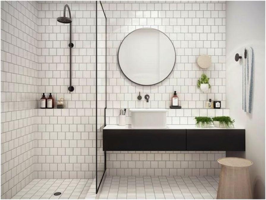 banheiros-clarinhos-decoracao-inspiracao-danielle-noce-2