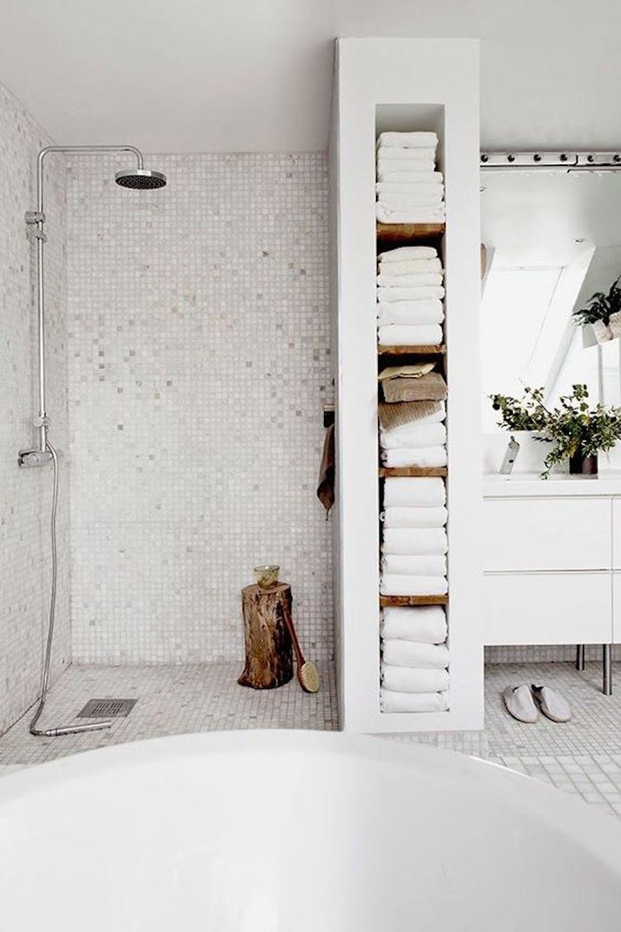 banheiros-clarinhos-decoracao-inspiracao-danielle-noce-3