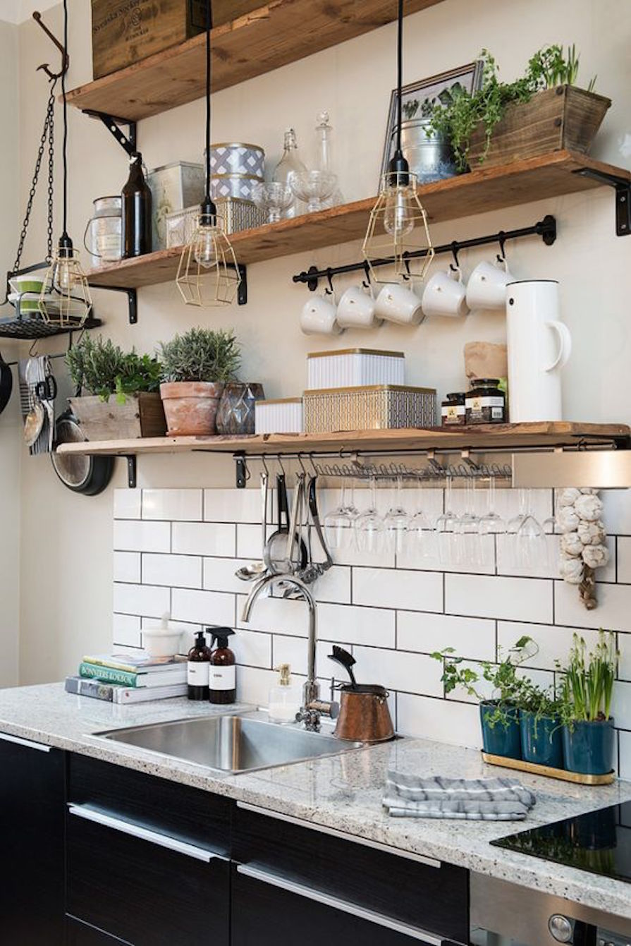 cozinhas-neutras-inspiracao-decoracao-danielle-noce-2