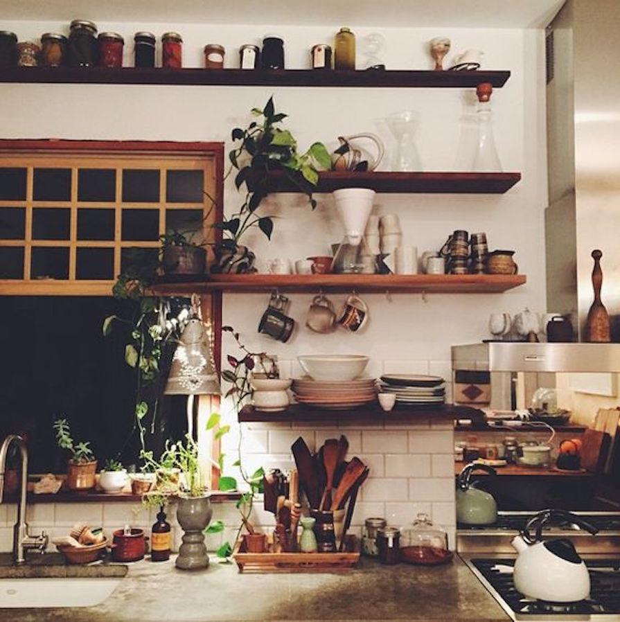cozinhas-neutras-inspiracao-decoracao-danielle-noce-5