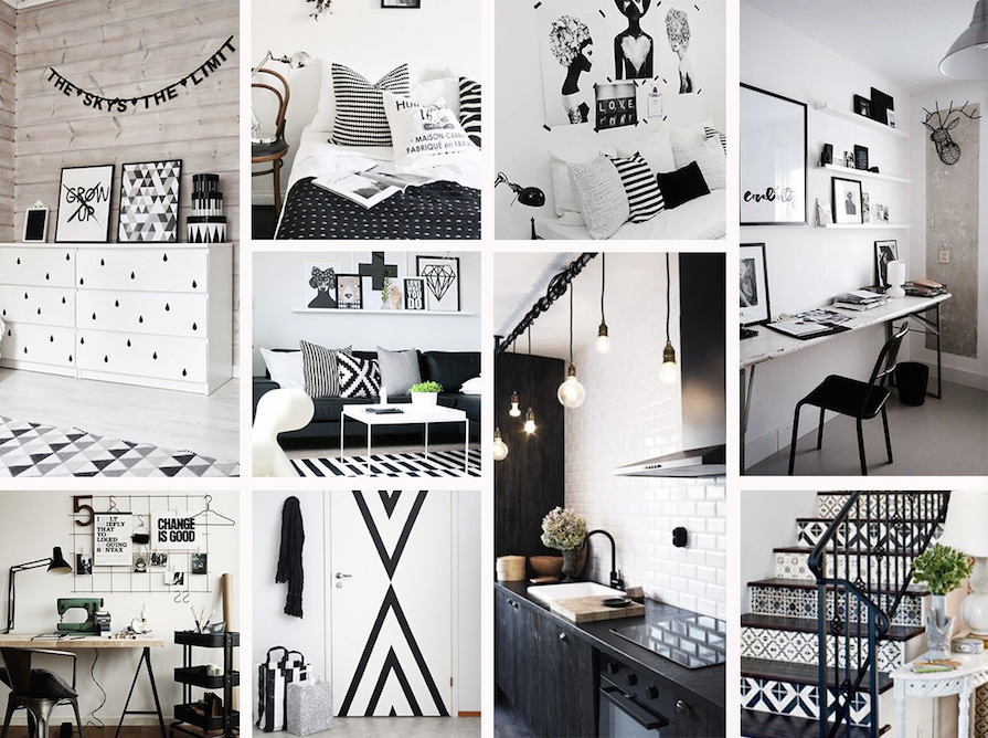 decoracao-preto-e-branco-como-decorar-danielle-noce-1