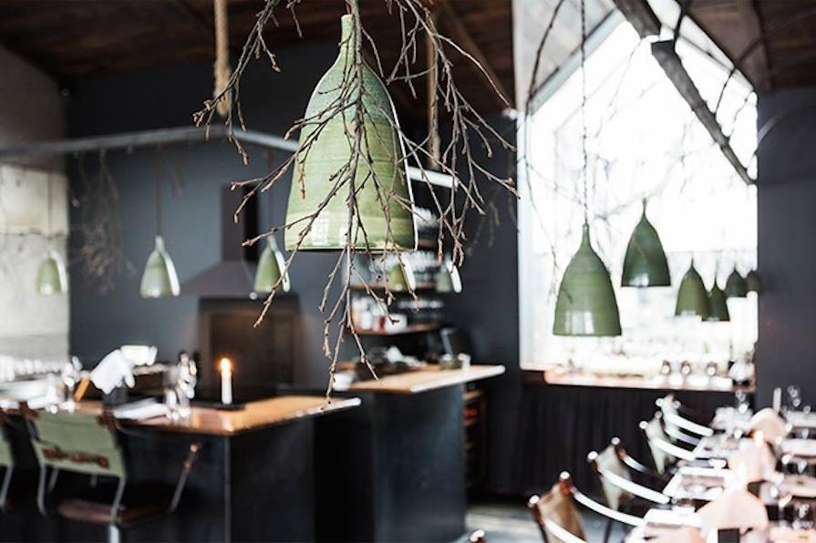 dill-restaurant-islandia-culinaria-nordica-gastronomia-melhor-restaurante-danielle-noce-5