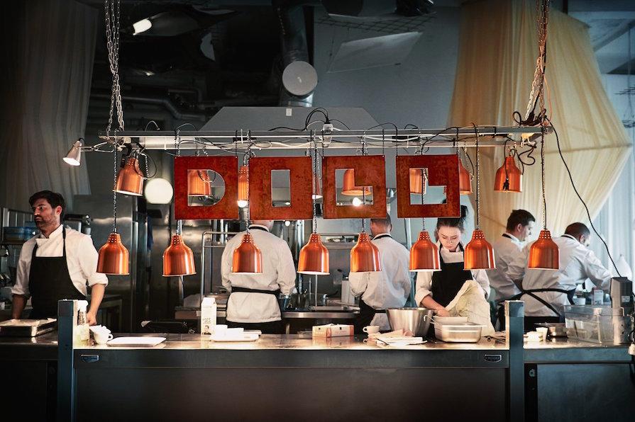 dill-restaurant-islandia-culinaria-nordica-gastronomia-melhor-restaurante-danielle-noce-7