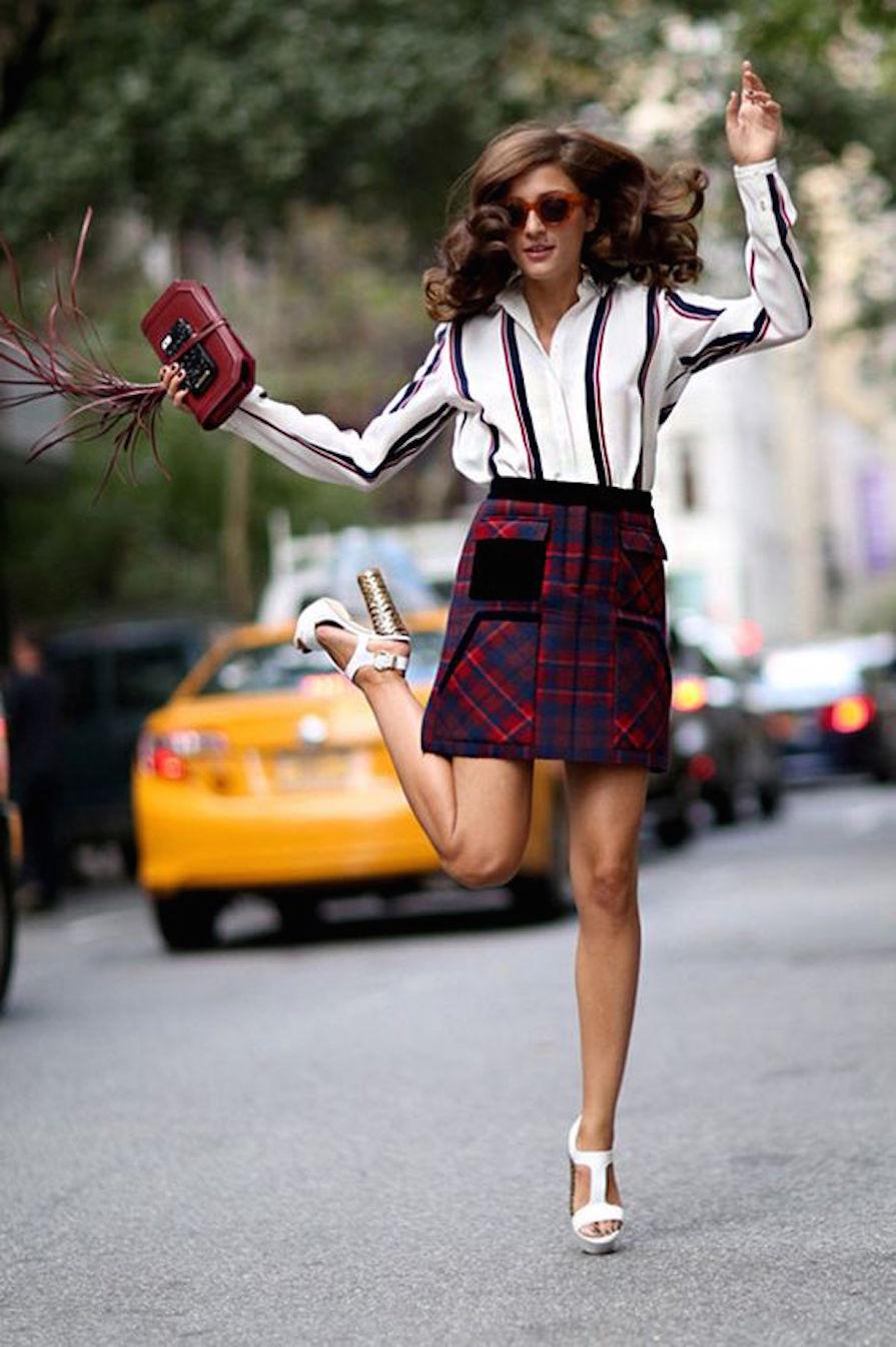 estampa-xadrez-moda-estilo-inspiracao-como-usar-danielle-noce-7