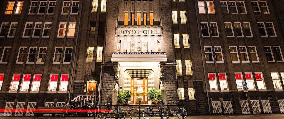 lloyd-hotel-amsterdam-acomodacoes-1-a-5-estrelas-danielle-noce-1