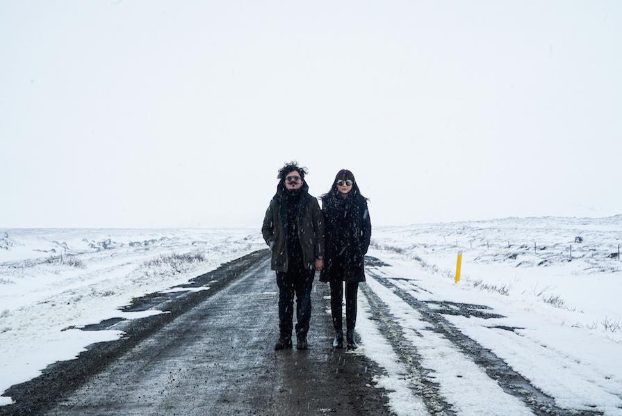 paisagens-deslumbrantes-e-look-black-na-islandia-danielle-noce-8