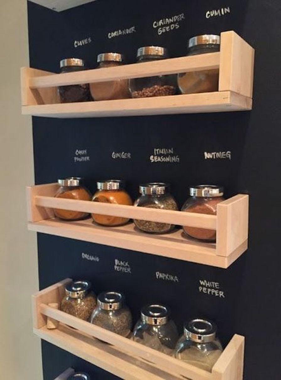 potinhos-de-tempero-cozinha-danielle-noce-1