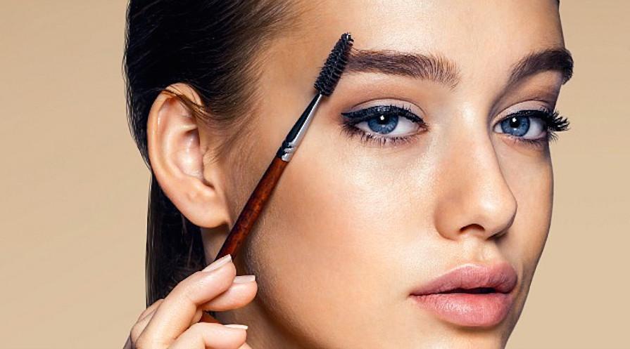 produtos-para-corrigir-sobrancelhas-beleza-danielle-noce-0