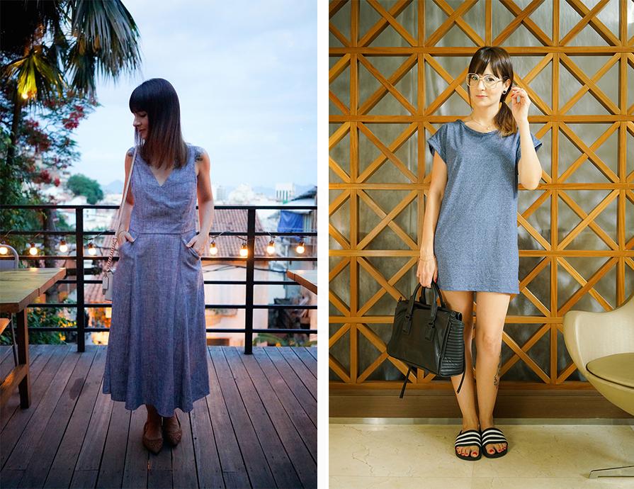 vestido-cinza-minimalista-moda-danielle-noce-1