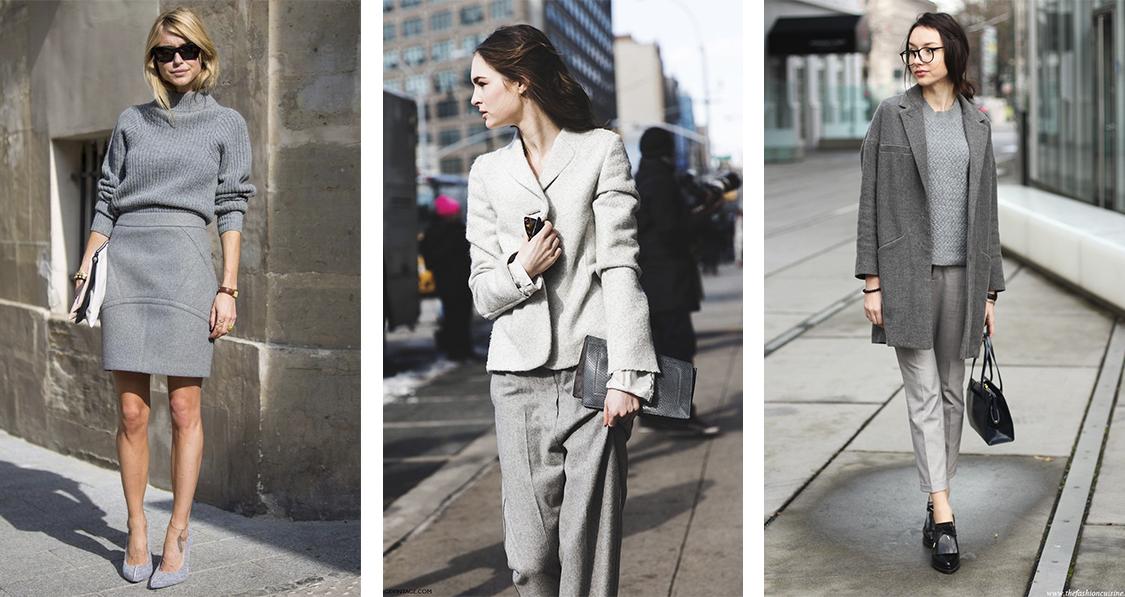 vestido-cinza-minimalista-moda-danielle-noce-2