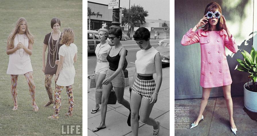 1960-fever-moda-estilo-referencia-danielle-noce-1