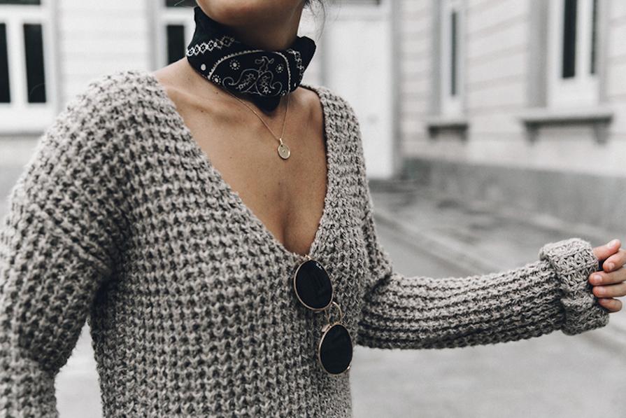 bandana-varias-formas-de-usar-moda-estilo-danielle-noce-0