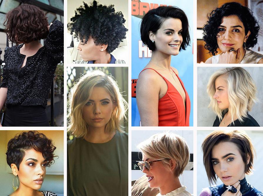 cabelos-curtos-para-inspirar-danielle-noce-1