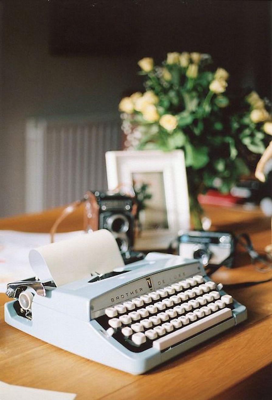 escritorios-toque-vintage-dica-decoracao-danielle-noce-0