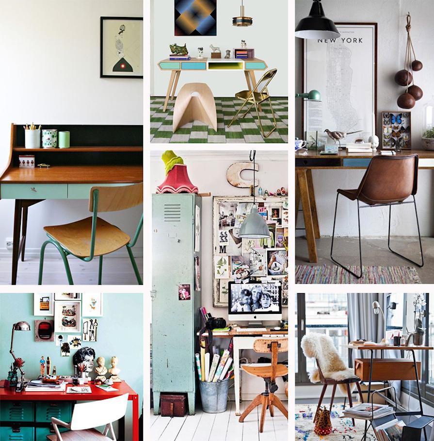 escritorios-toque-vintage-dica-decoracao-danielle-noce-2