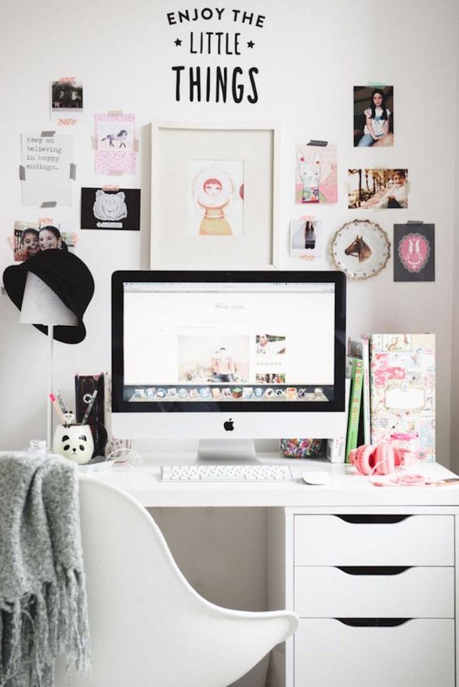 escrivaninha-estilos-para-o-quarto-danielle-noce-0