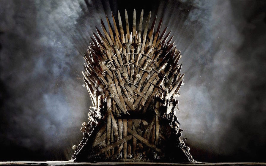 game-of-thrones-comecar-a-assistir-danielle-noce-1