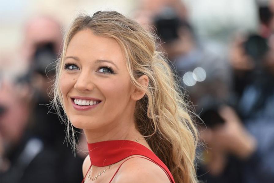 Cannes 2016: calça no tapete vermelho!