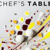 Estreia da 2ª temporada de Chef's Table!
