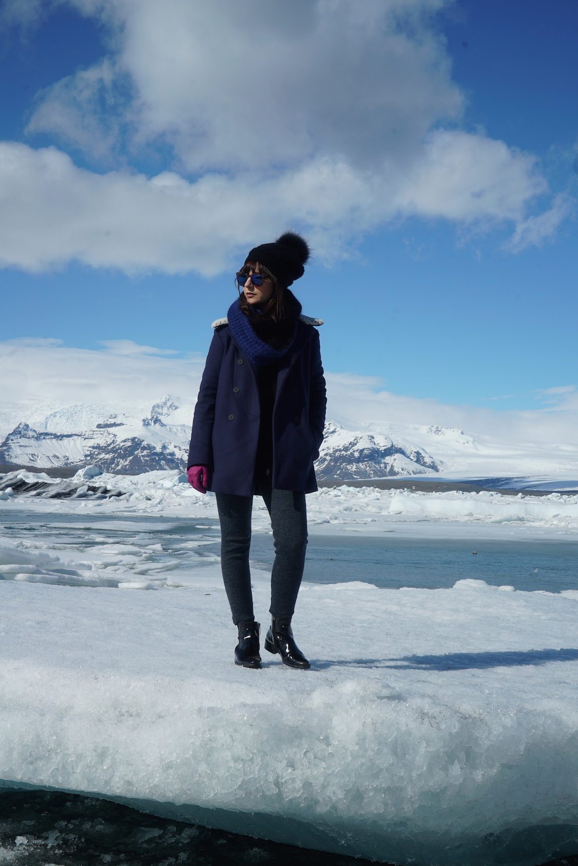 look-da-geleira-a-cachoeira-islandia-danielle-noce-2