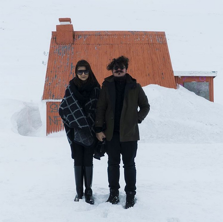 nao-foi-feita-pro-amor-danielle-noce-vlog-de-viagem-islandia-1