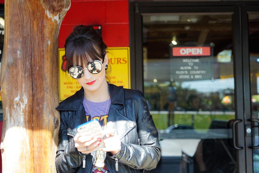 oculos-redondo-mania-inspiracao-moda-estilo-danielle-noce-1