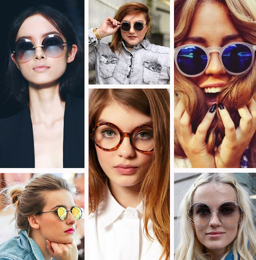 oculos-redondo-mania-inspiracao-moda-estilo-danielle-noce-2