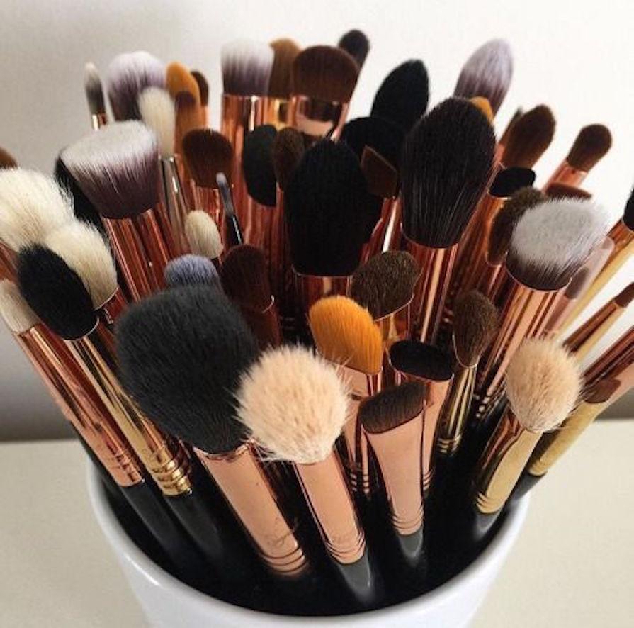 pinceis-de-maquiagem-kits-bom-custo-beneficio-danielle-noce-0