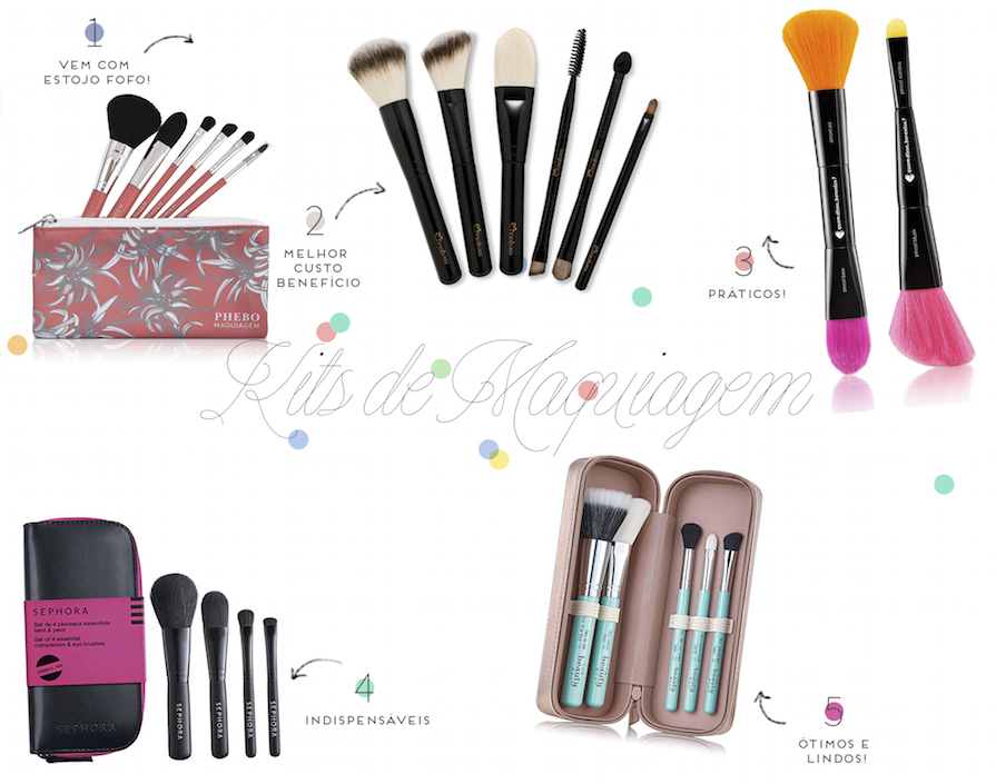 pinceis-de-maquiagem-kits-bom-custo-beneficio-danielle-noce-1