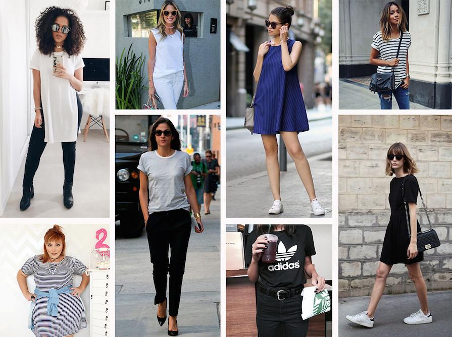 roupas-basicas-camisetas-vestidos-lisos-calcas-danielle-noce-1