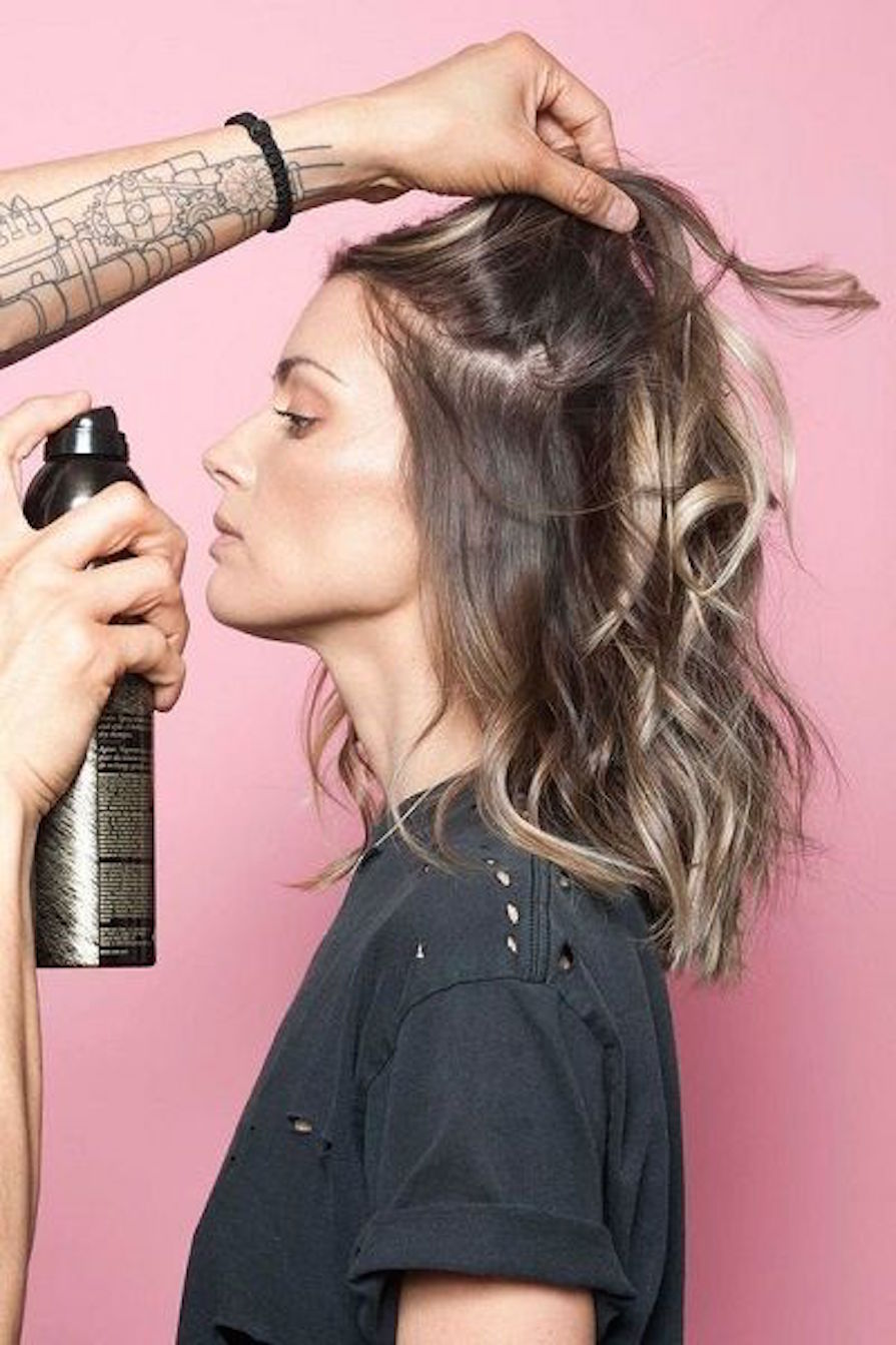 shampoo-a-seco-vantagens-usar-danielle-noce-0