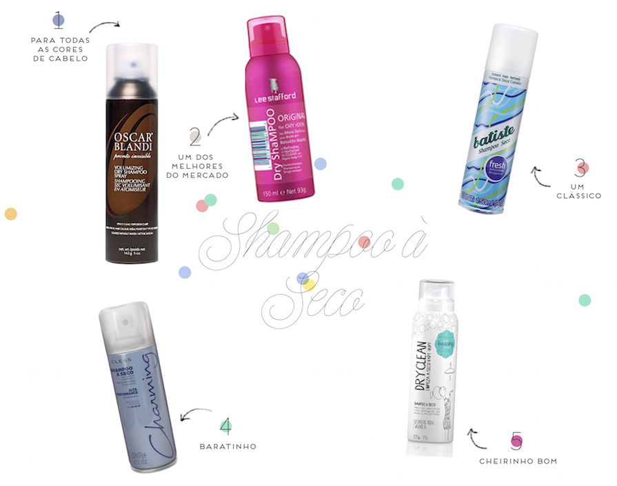 shampoo-a-seco-vantagens-usar-danielle-noce-1
