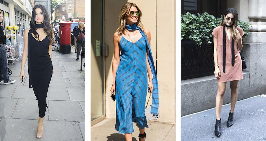 skinny-scarf-looks-inspiracao-moda-estilo-danielle-noce-1