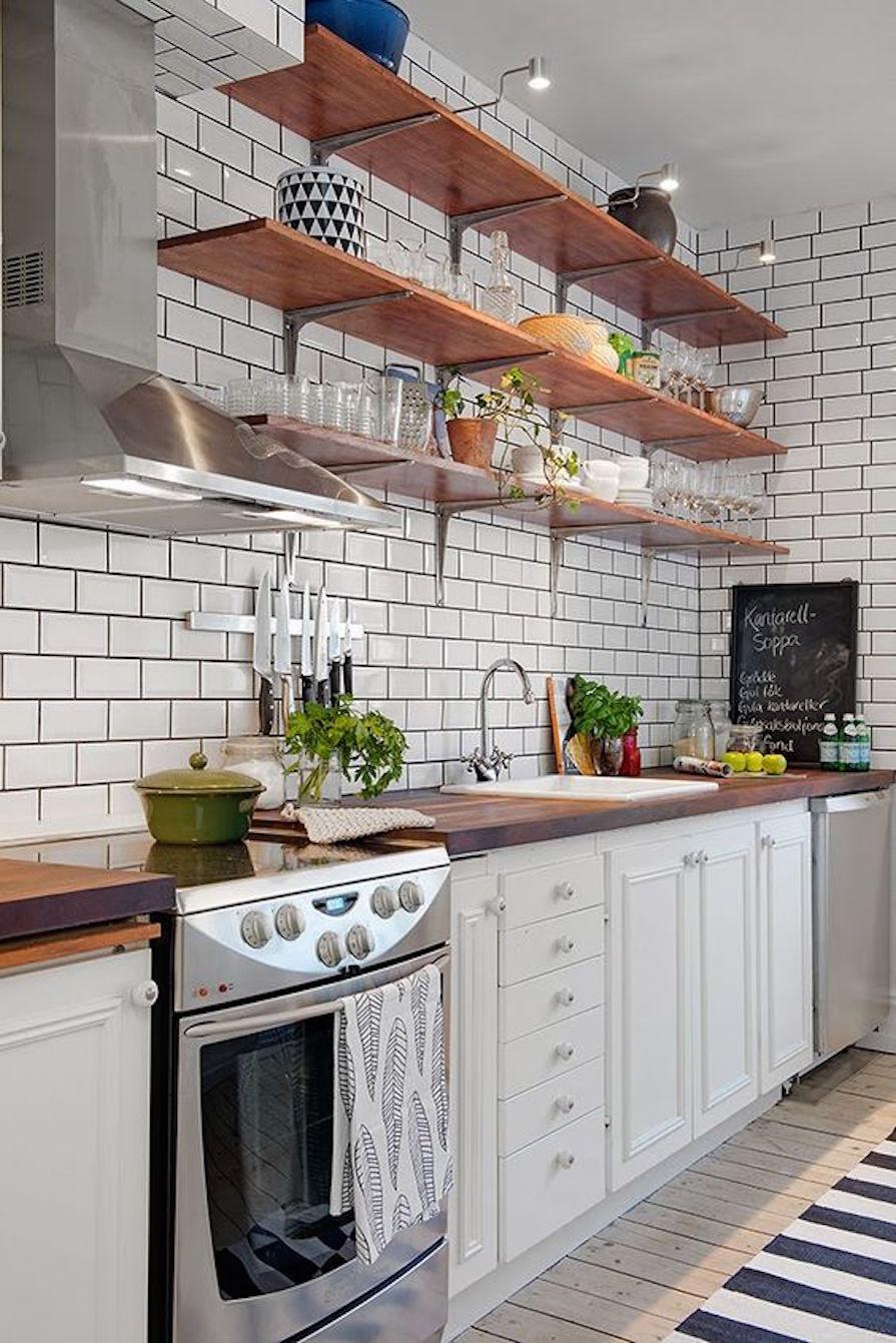 subway-tiles-azulejos-tijolinho-em-cozinhas-decoracao-danielle-noce-0