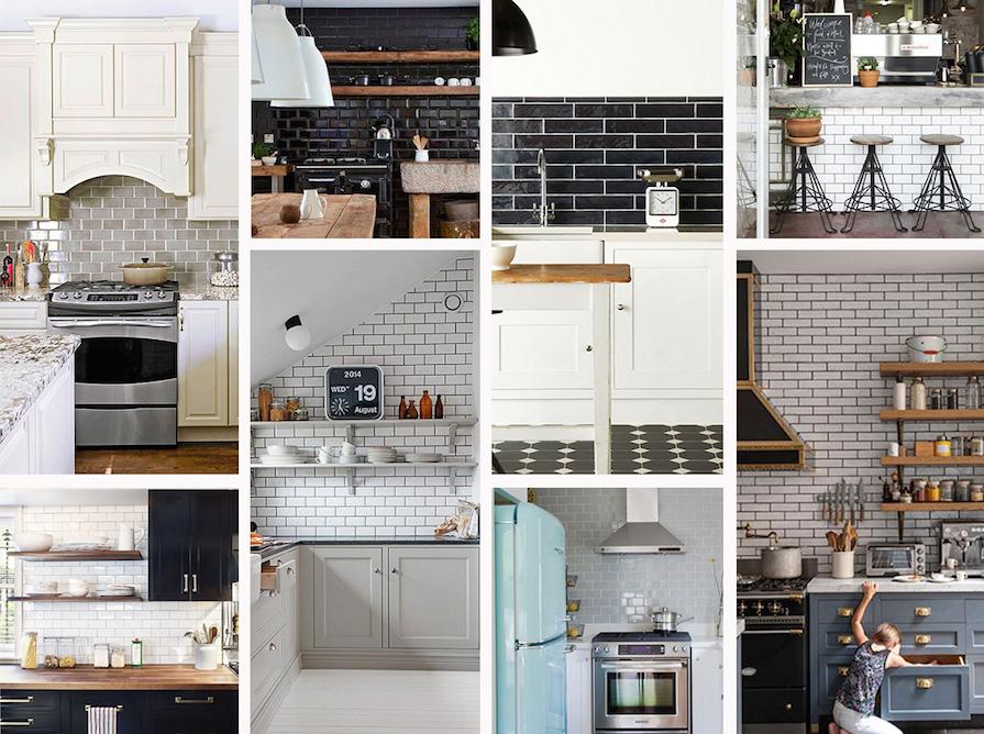 subway-tiles-azulejos-tijolinho-em-cozinhas-decoracao-danielle-noce-1