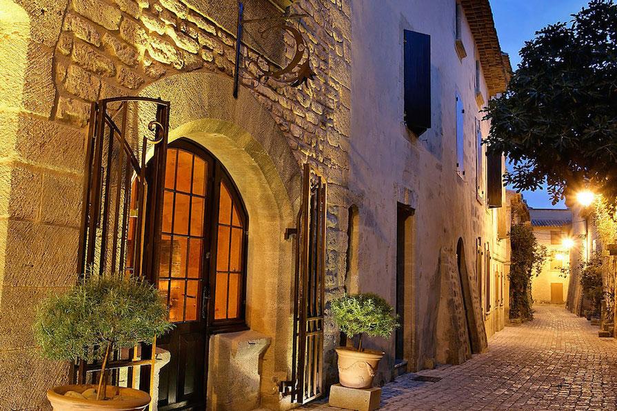 Le-Vieux-Castillon-hotel-franca-viagem-danielle-noce-2