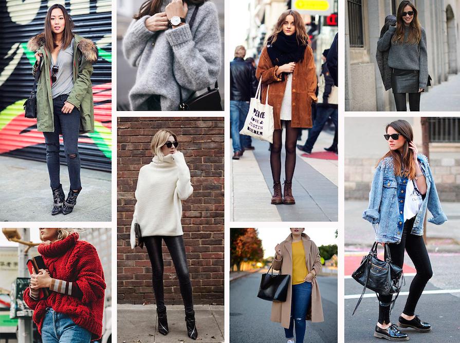blusas-casacos-e-moletons-oversized-no-frio-danielle-noce-2