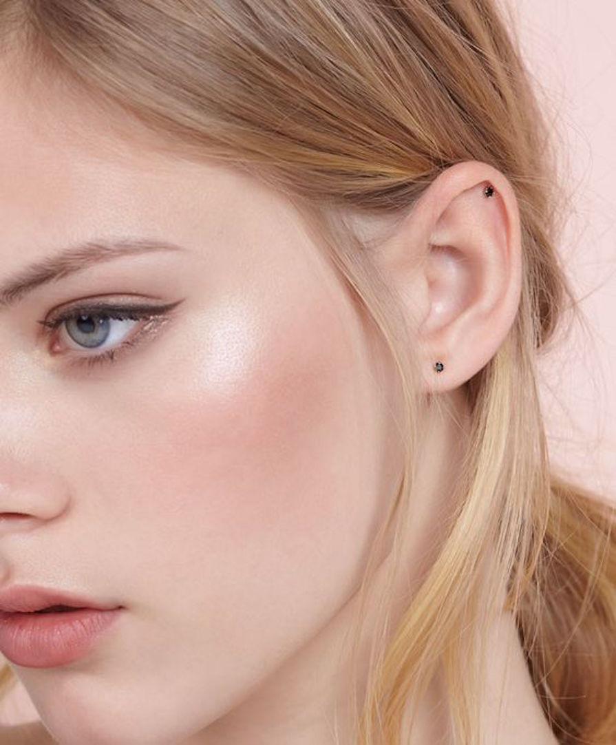 blush-ideal-para-tirar-a-cara-palida-danielle-noce-0