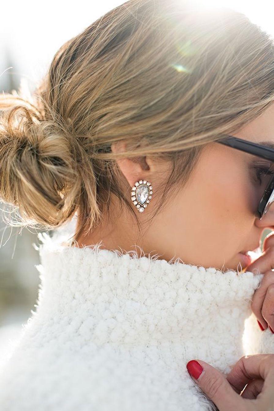 cabelo-preso-no-inverno-inspiracão-beleza-danielle-noce-1