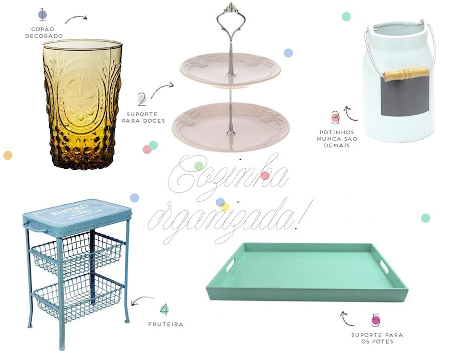 cozinha-na-mao-praticidade-danielle-noce-2