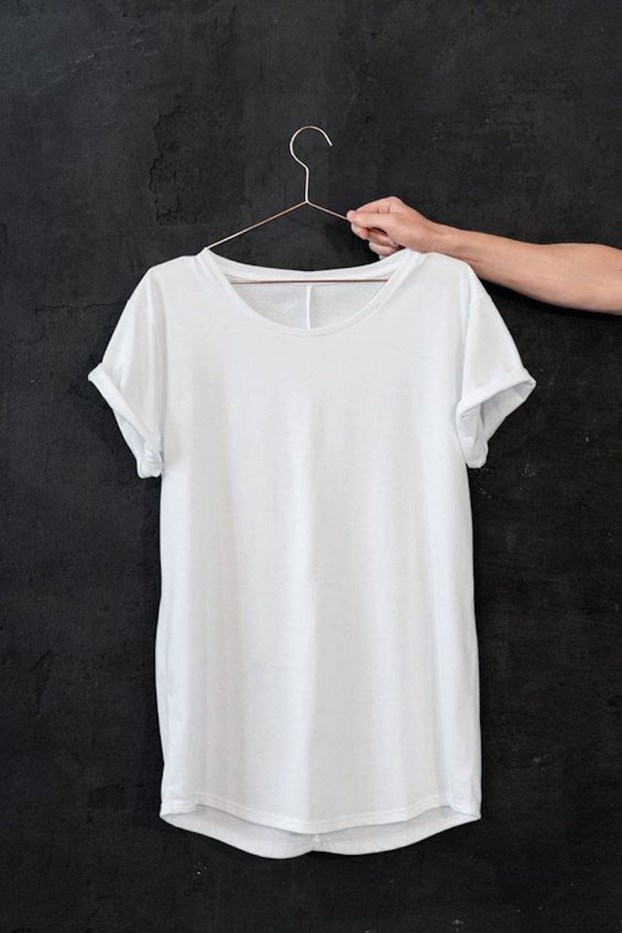 diy-camiseta-basica-branca-danielle-noce-0