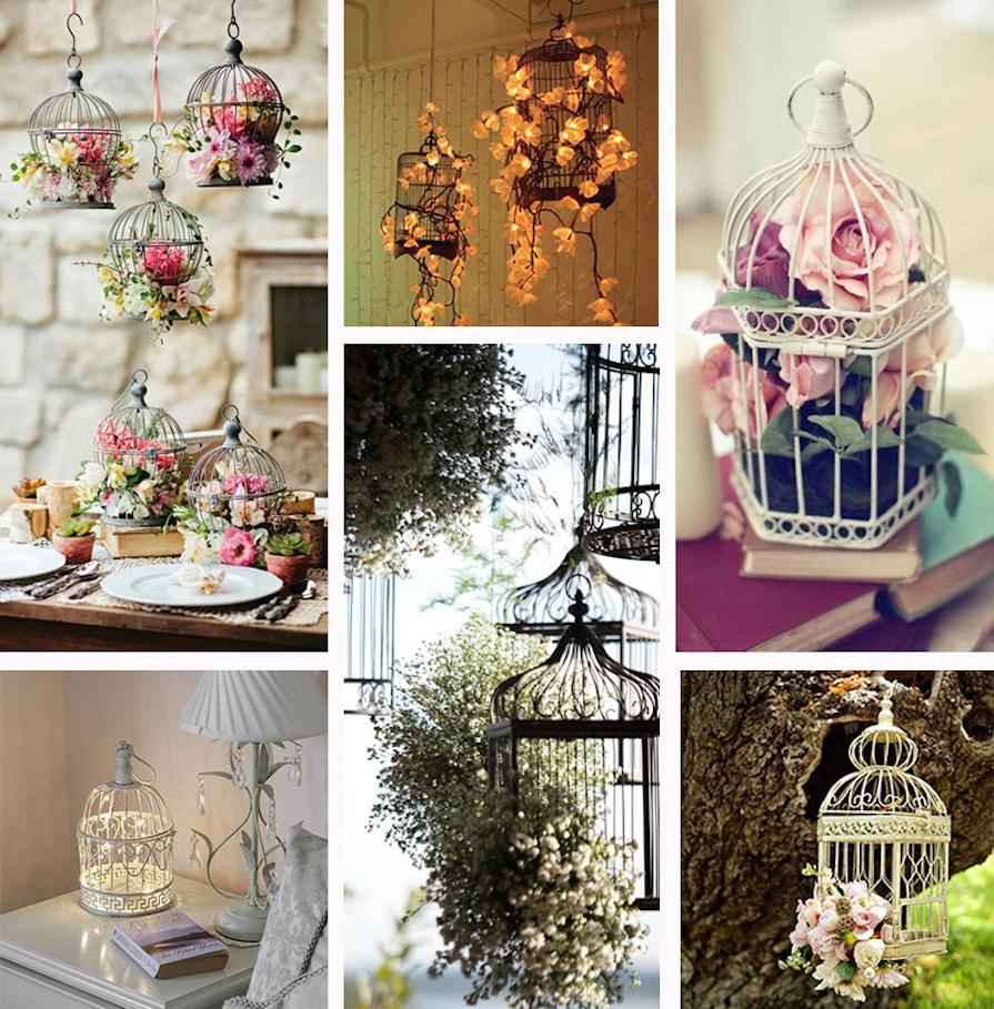 gaiolas-na-decoracao-luzes-flores-danielle-noce-2