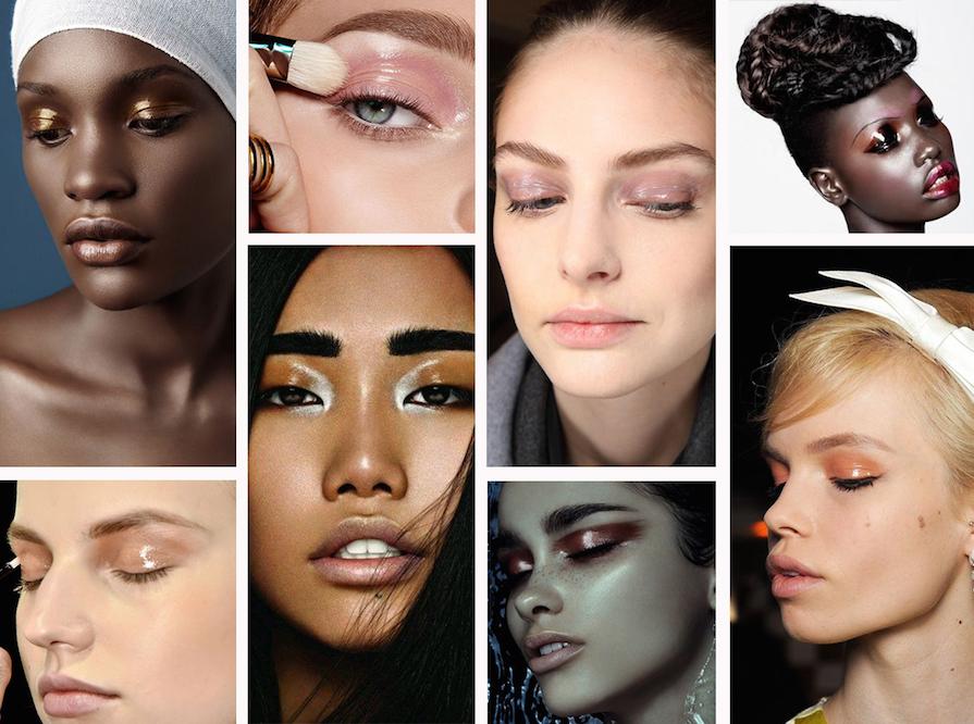 glossy-eyes-maquiagem-diferente-dica-danielle-noce-2
