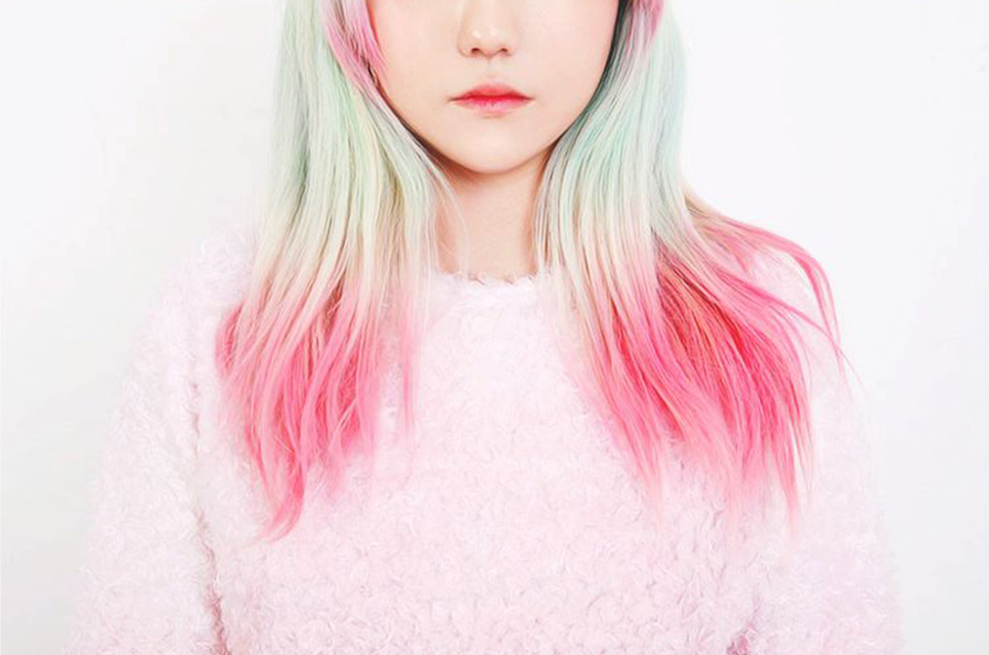 inspiracao-cabelos-coloridos-beleza-danielle-noce-0