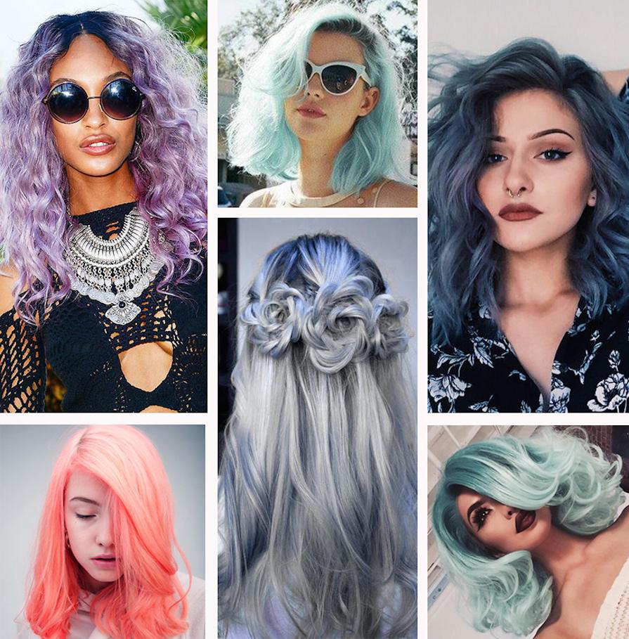 inspiracao-cabelos-coloridos-beleza-danielle-noce-1