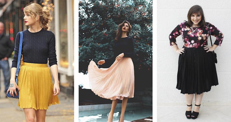 inspiracao-looks-plissados-moda-estilo-danielle-noce-1