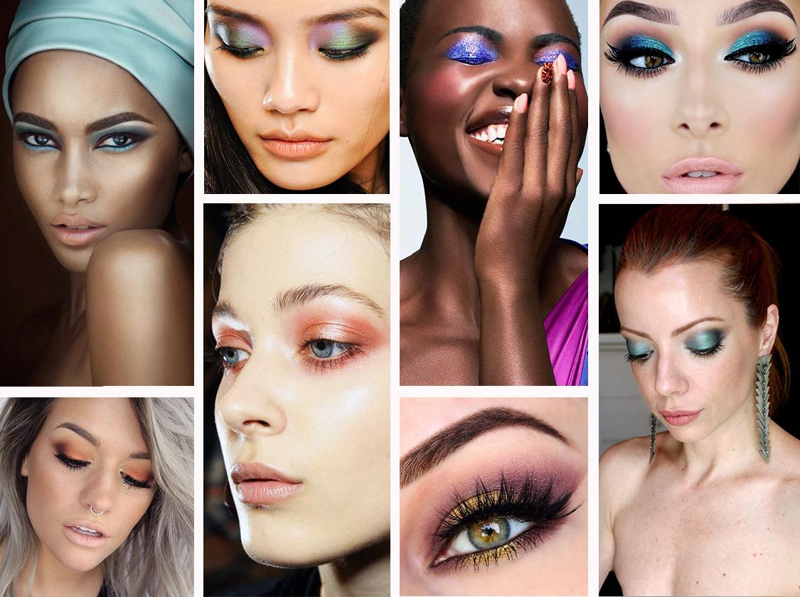 maquiagem-beleza-olho-colorido-sombra-delineador-danielle-noce-1